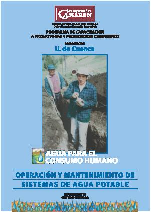 hidrologia basica luis reyes carrasco pdf 13