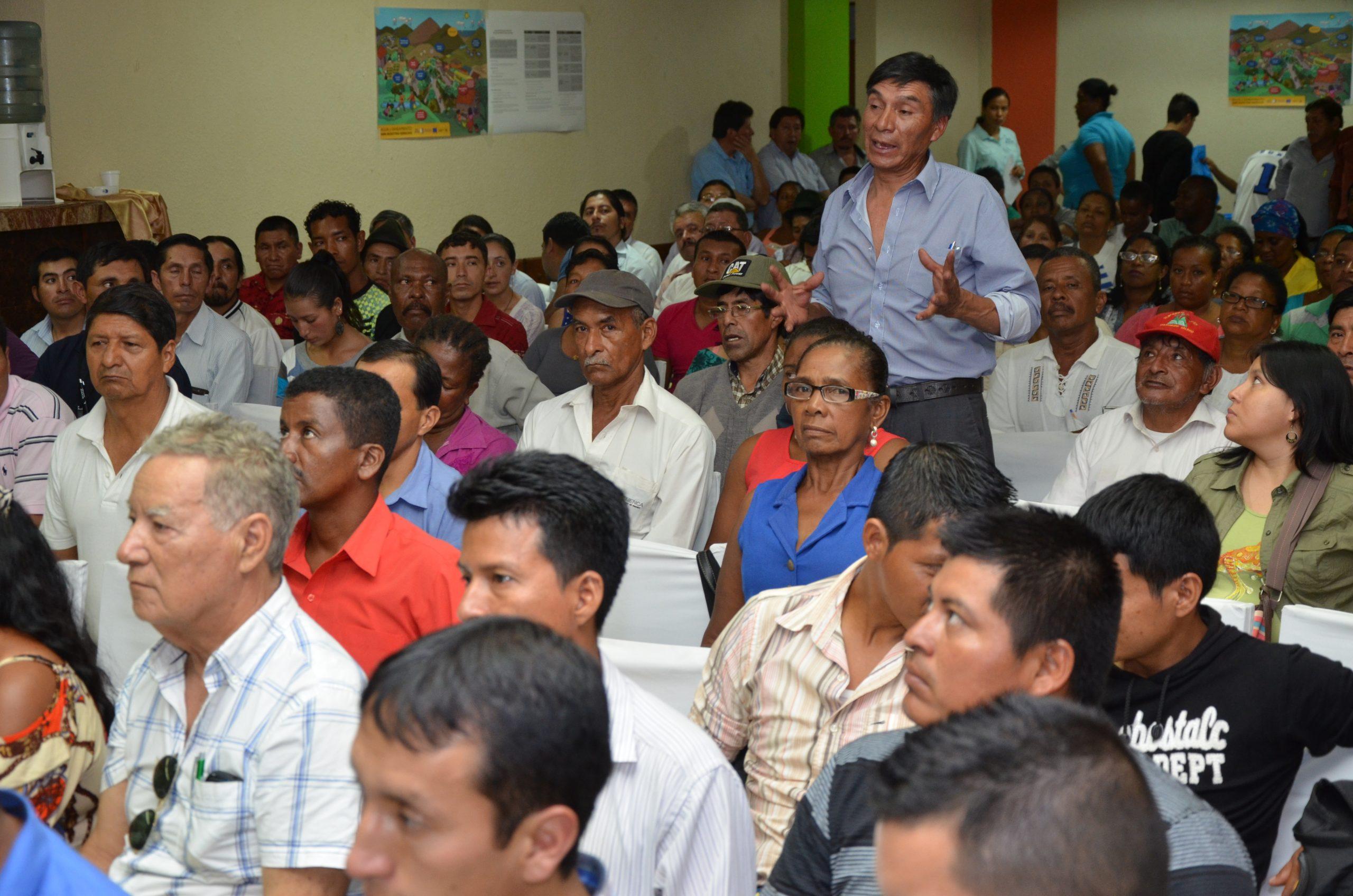 DSC_4304 Participaci+¦n y Organizaci+¦n