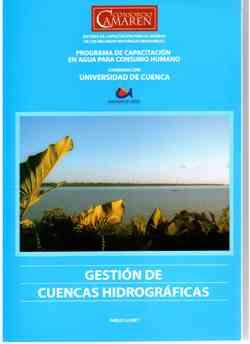 Gestión de Cuencas Hidrográficas