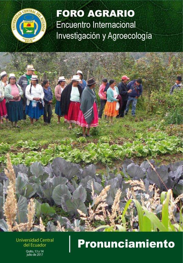 foro-agrario