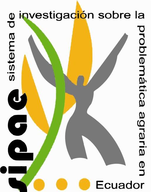 logo_sipae